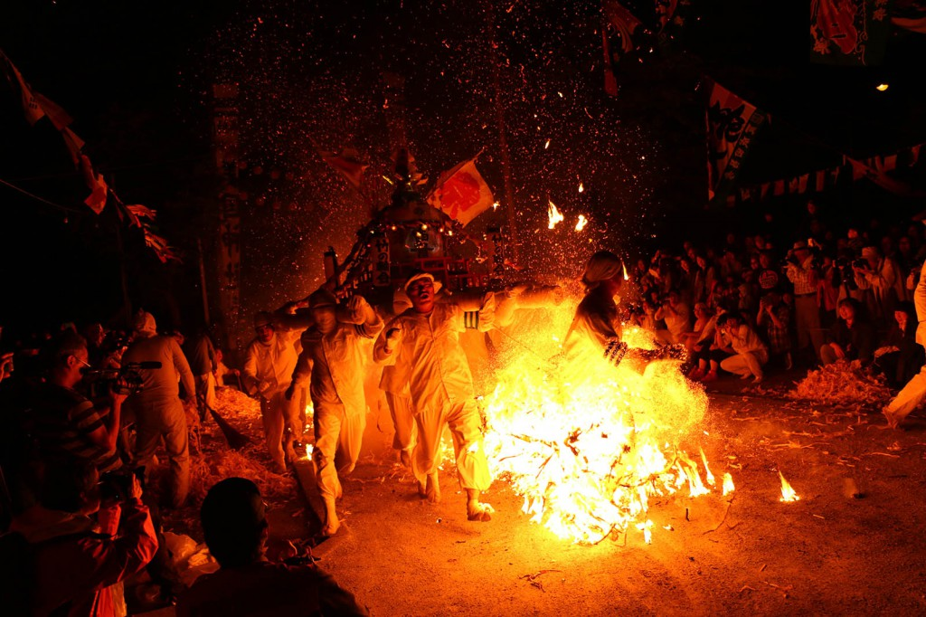 Collective Rituals Project